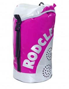 Rodcle Miraval 32 M