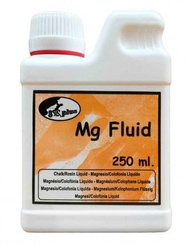 8C Plus Magnesio Líquido