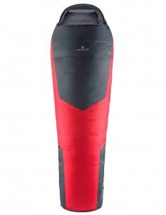 Ferrino Lightec 1200 Pluma