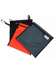 Rodcle Porta accesorios