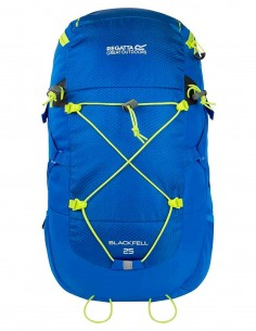 Regatta Blackfell 25L Blue