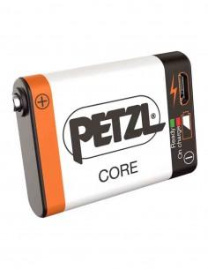 Petzl Batería Accu Core