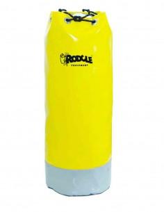 Rodcle Picos P327
