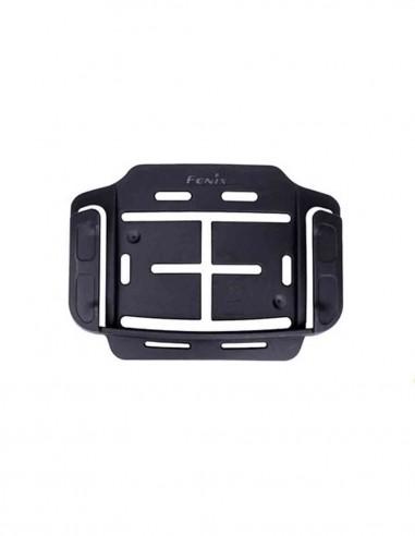 Fenix Soporte para casco