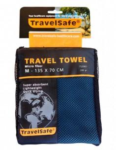 Travelsafe Towel 135x70