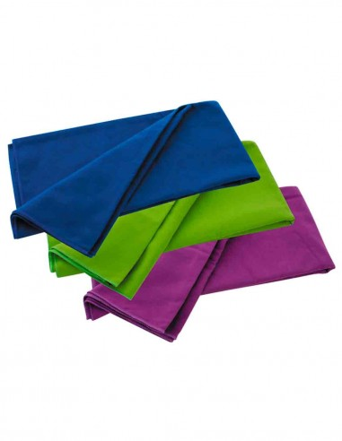 Travelsafe Towel 150x85