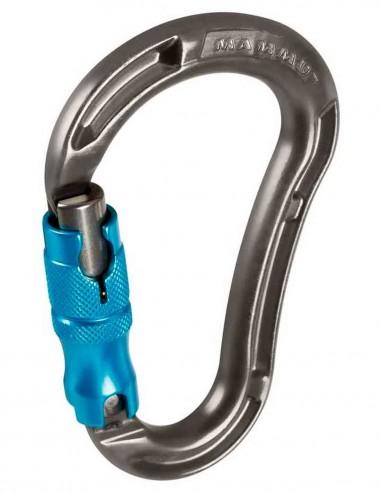 Mammut Bionic Mytholito Twist Lock Plus