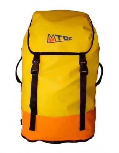 MTDE Sherpa 60