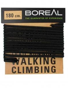 Boreal Cordones 180 cm