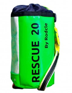Rodcle Rescue 20 m