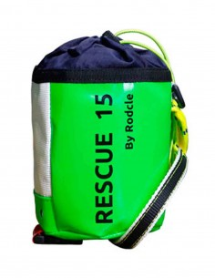 Rodcle Rescue 15 m