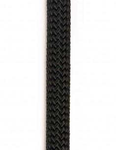 Roca Pro rope 10.5mm Negra