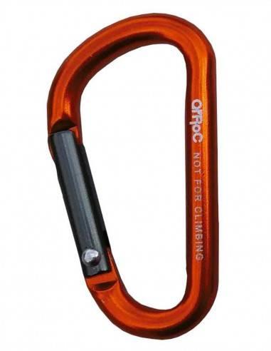 Qiroc Mini 5mm