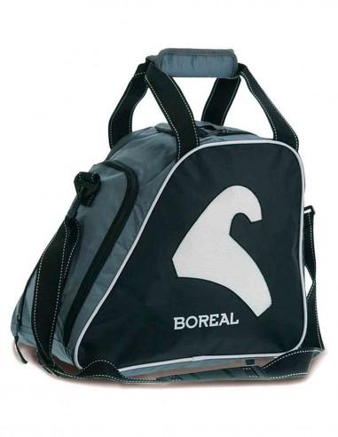 Boreal Portabotas