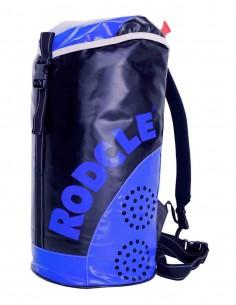 Rodcle Gorgonchon 35 Azul