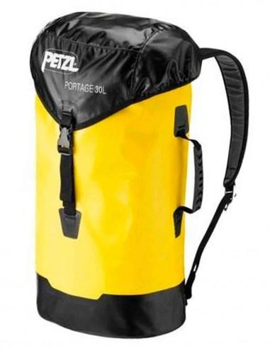 Petzl Portage 30 Litros