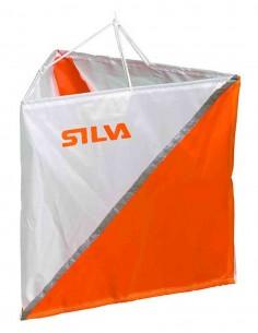 Silva Baliza 15x15