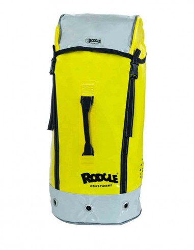 Rodcle Gloces 35L