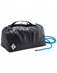 Black Diamond Full Rope bag...
