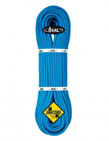 Beal Joker DCVR 9.1mm