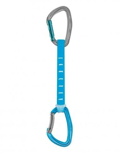 Petzl DJINN AXESS Blue 17cm