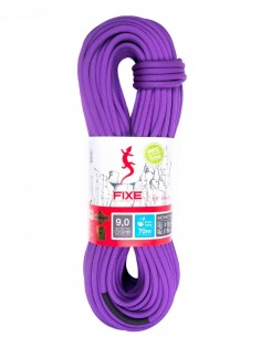 Fixe Monkey 9.0mmx80m SPD...