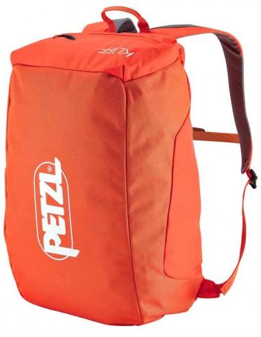 Petzl Kliff Rojo