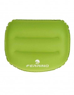 Ferrino Air Pillow