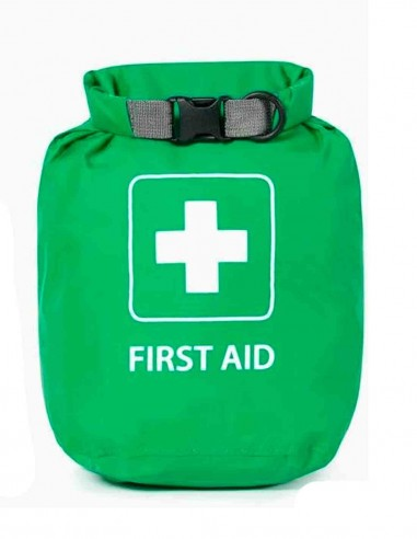 Lowe Alpine first aid drybag