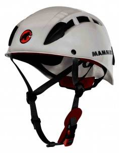 Mammut Skywalker 2 Blanco
