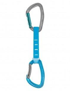 Petzl DJINN AXESS Azul 12cm