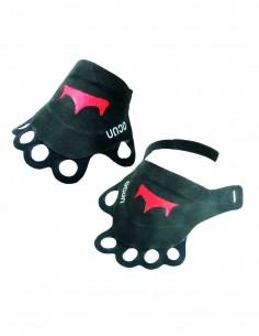 Ocun Crack Gloves