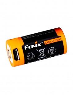 Fenix Batería ARB-L16-700UP