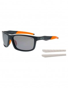 Goggle Stylo Gris