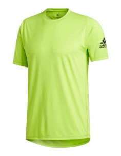 Adidas  Freelift Lima
