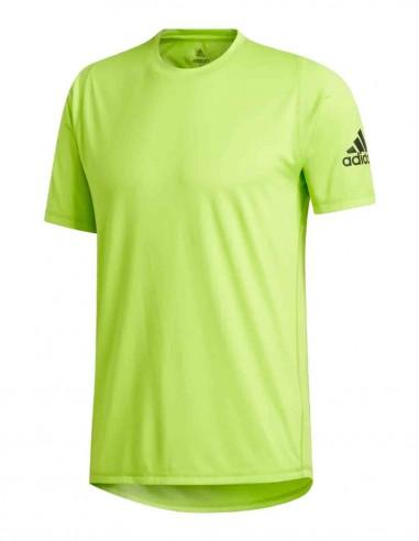 Adidas  Freelift Lima