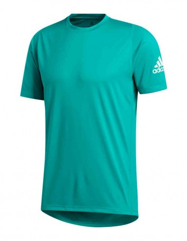 Adidas Freelift Verde