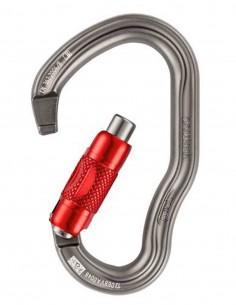 Petzl Vertigo Twist-Lock