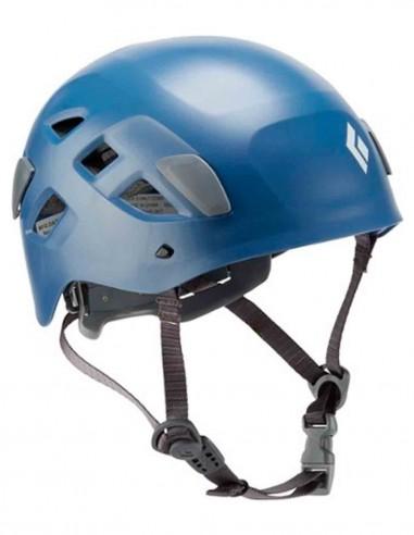 Black Diamond Half Dome Azul