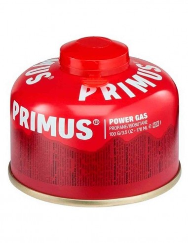 Primus Gas Power 100 gr