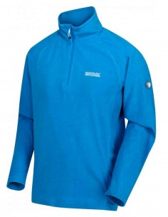 Regatta Polar Montes Blue