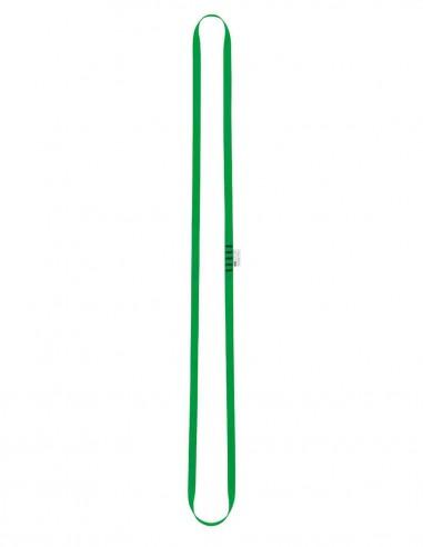 Petzl Anneau 120 cm