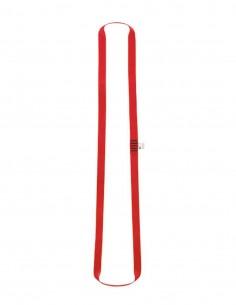 Petzl Anneau 150 cm