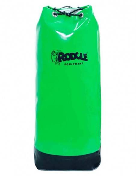 Rodcle Krubera Verde