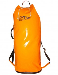 MTDE Personal 45