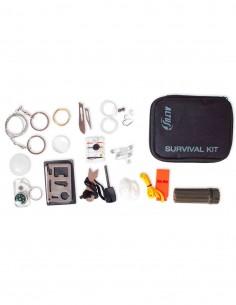 Altus Kit Supervivencia
