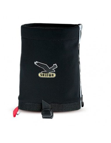 Trail Speed Gaiter