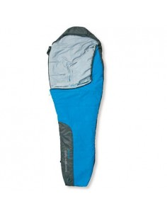 Altus Saco Superlight