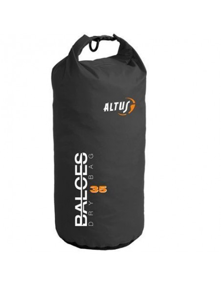 Altus Balces 35