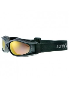 Altus Gafas Indian